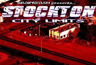 Brainwash presents - the Stockton City Limits compilation.jpg