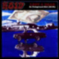 Koid - Left 4 Dead.JPG