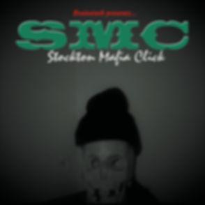 SMC Stockton Mafia Click cover.jpg