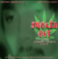 Smoked Out - VCD Cover.jpg