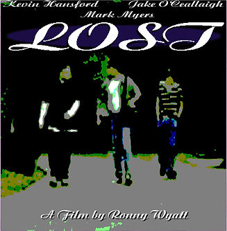 Lost - VCD Cover.jpg