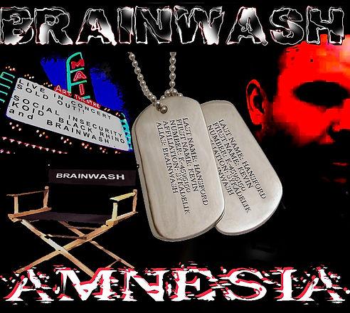 BRAINWASH - AMNESIA.jpg