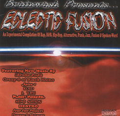 Brainwash presents the Eclectic Fusion compilation.jpg