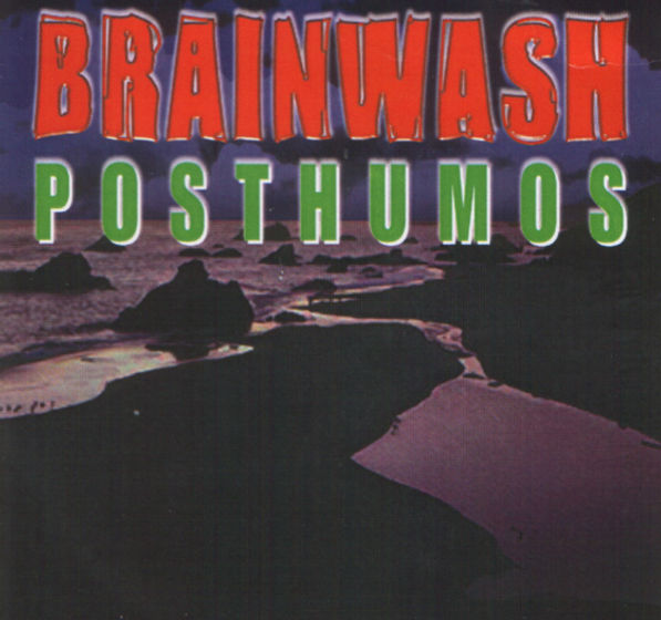 Brainwash - Posthumous CD Cover.jpg