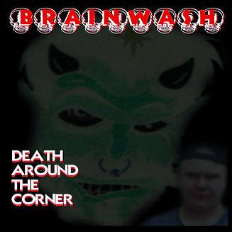 Death Around the Corner cover.jpg