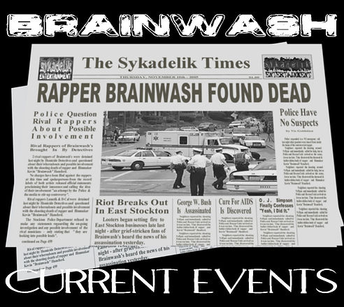 Brainwash - Current Events CD Cover.jpg