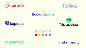 Booking channels Daluma Properties.jpg