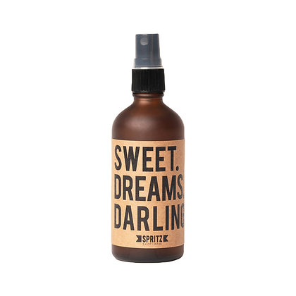 Happy Spritz Sweet Dreams Darling