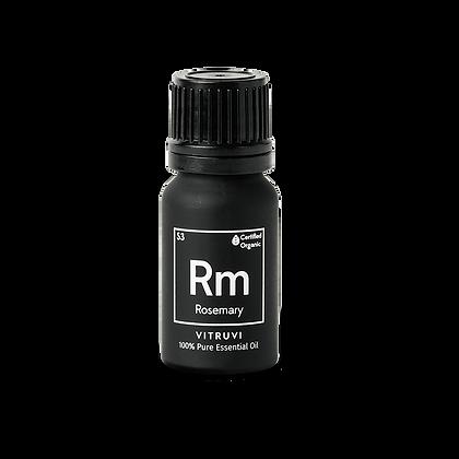 Vitruvi Essential Oil- Rosemary
