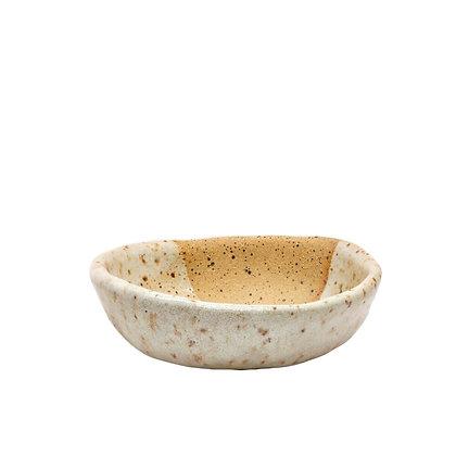MOON BATH |  Blessing Bowl