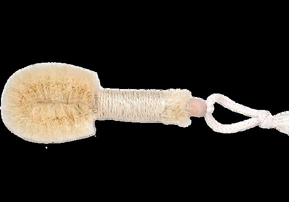 Baudelaire Sisal Body Brush
