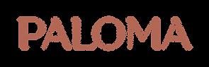 Paloma_logo.png