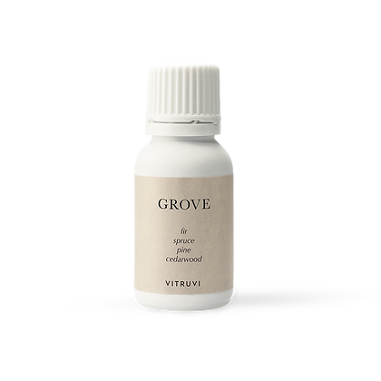 Vitruvi Essential Oil Blend- Grove
