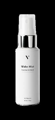 Vitruvi Wake Mist