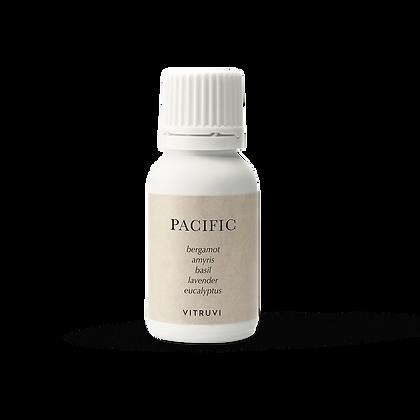 Vitruvi Essential Oil Blend-Pacific