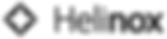 Helinox_logo.png