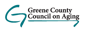 Greene County Council onAging