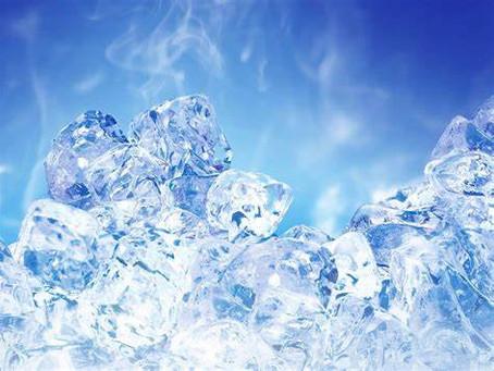Qual a diferença de uma chopeira elétrica para uma chopeira a gelo?
