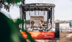 Rheinklangfestival_laya02.jpeg