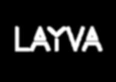 LAYVA-Logo_CMYK.png
