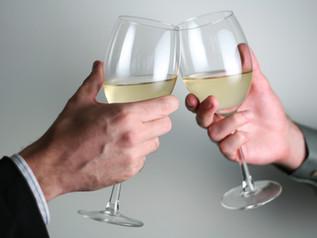 Cómo influye el alcohol en la tercera edad