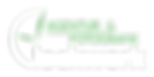 Agentur&Fotografie_Clockwork Logo_Weiss_