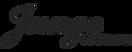 logo-print-junge-die-baeckerei_edited.pn