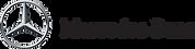 2000px-Mercedes-Benz_Logo_2010.svg.png
