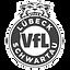 17_vfl_luebeck-schwartau.png