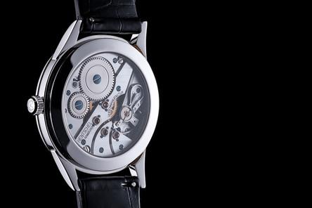 www.Clockwork-Fotografie.com_52.jpg