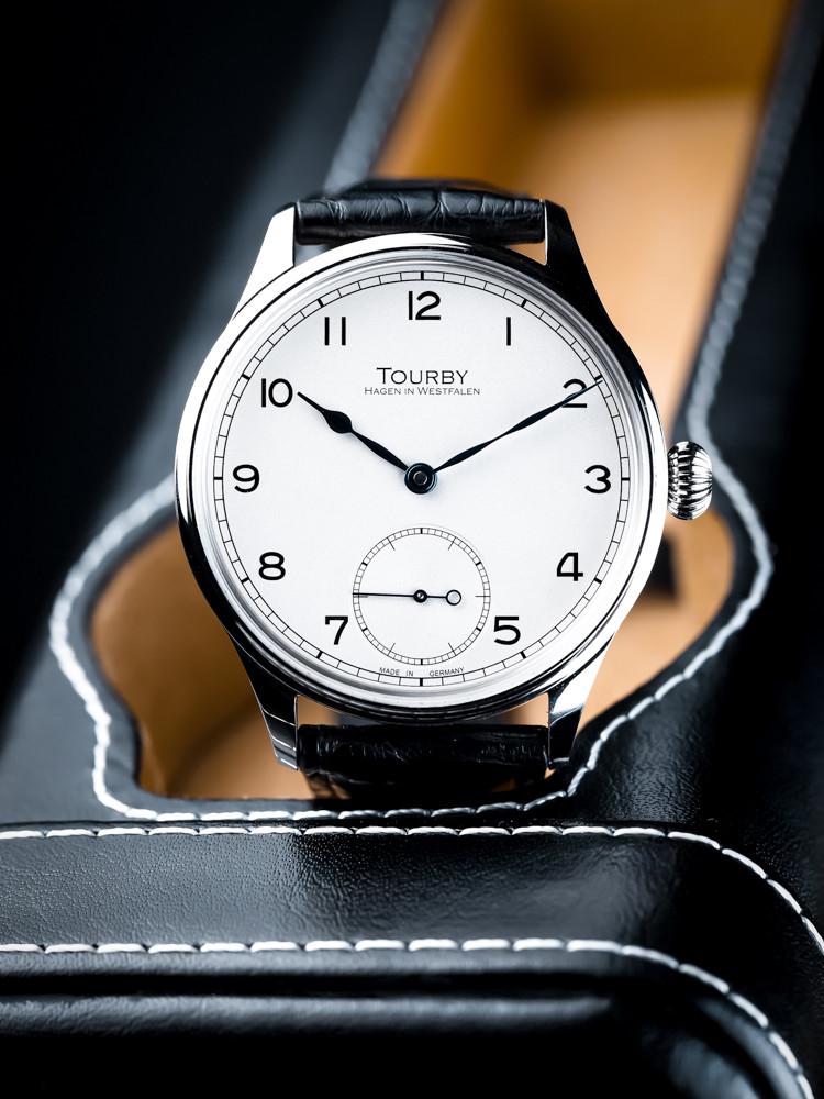 www.Clockwork-Fotografie.com_105.jpg
