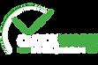 Clockwork_Gbr_Logo_Weiss_Grün.png