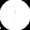 Logo Brigitte Wettstein