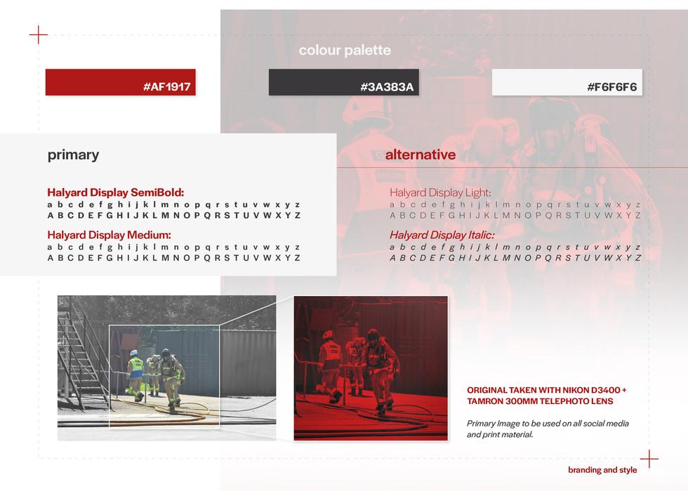 Opex Fire Safety BehanceArtboard 3.jpg