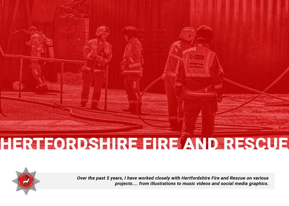 Fire-Service-BehanceArtboard-1.png
