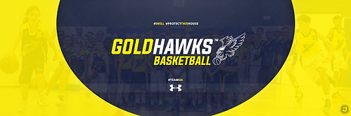 Goldhawks-header-Updated.png
