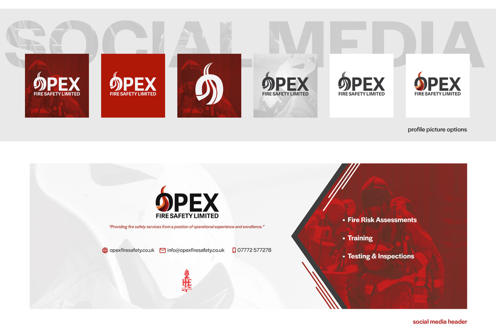 Opex Fire Safety BehanceArtboard 5.jpg