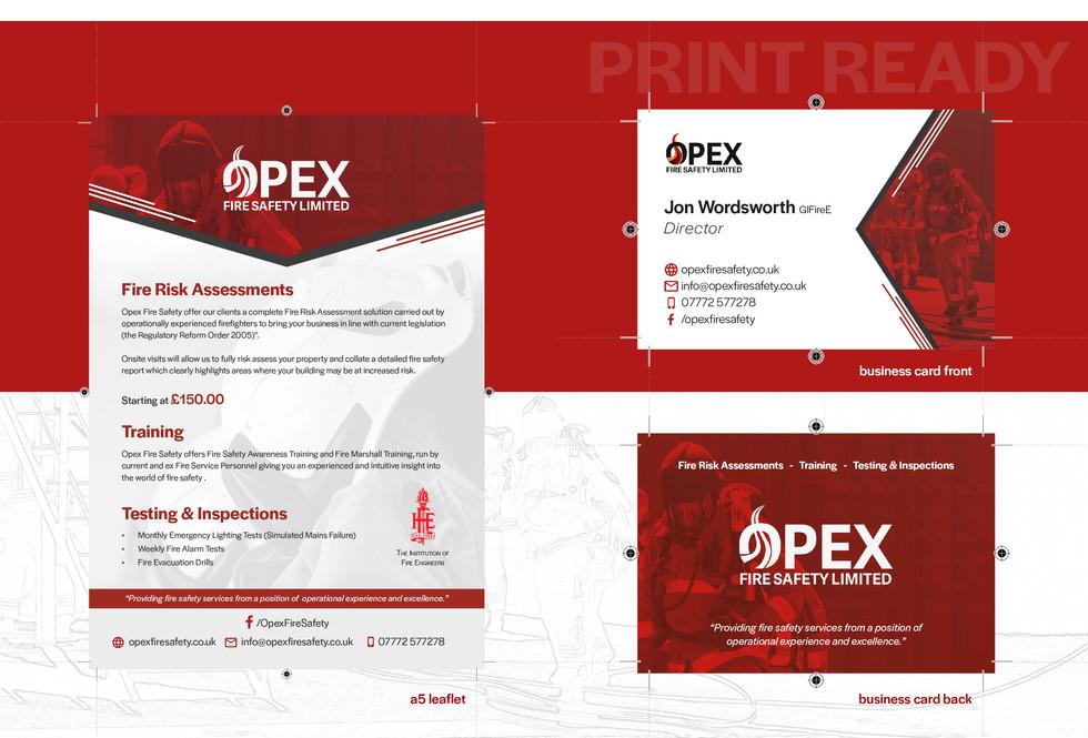 Opex Fire Safety BehanceArtboard 4.jpg