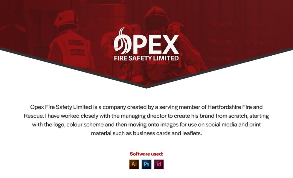 Opex Fire Safety BehanceArtboard 1.jpg