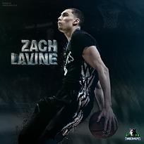 Zach LaVine Social Media Graphic.png
