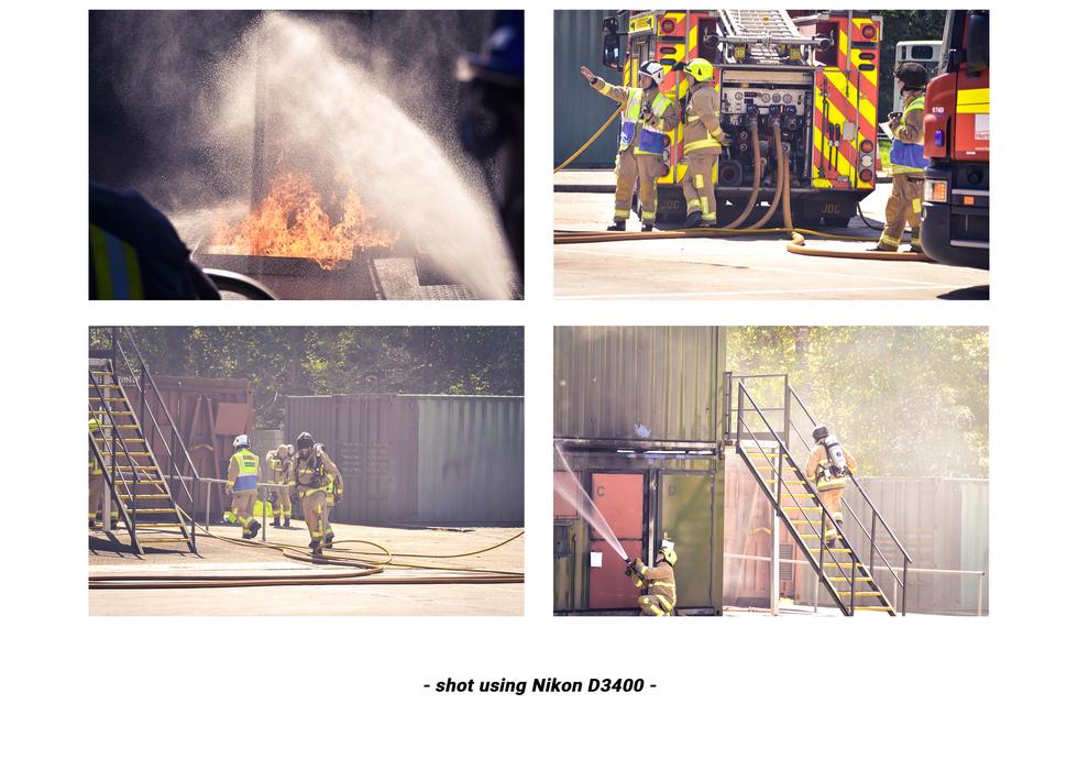 Fire-Service-BehanceArtboard-1-copy-6.pn
