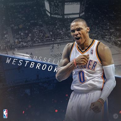 Russell Westbrook.jpg