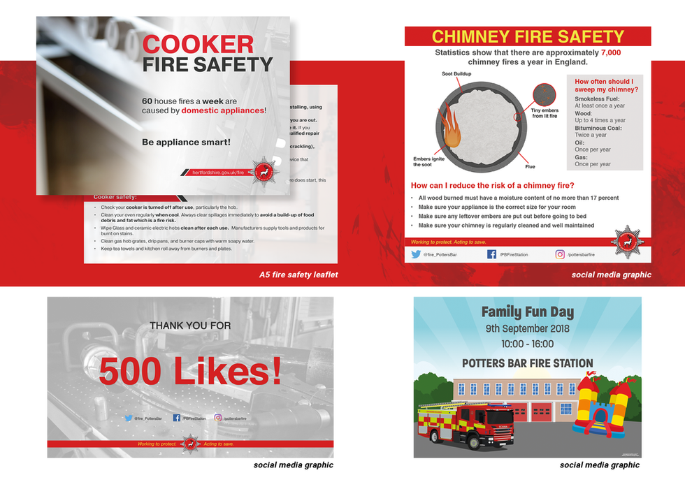 Fire-Service-BehanceArtboard-1-copy-3.pn