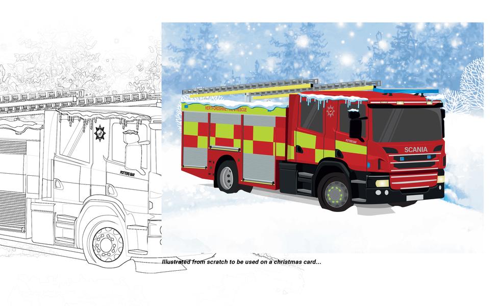 Fire-Service-BehanceArtboard-1-copy-2.pn