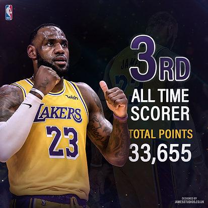 3rd-All-Time-Scorer.jpg