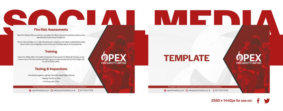 Opex Fire Safety BehanceArtboard 7.jpg
