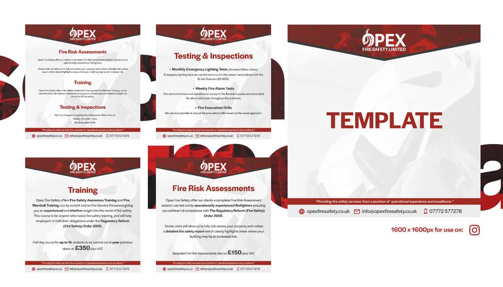 Opex Fire Safety BehanceArtboard 6.jpg