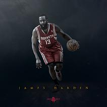 James Harden Social Media Graphic.png