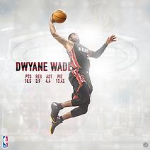 Wade Edit.png