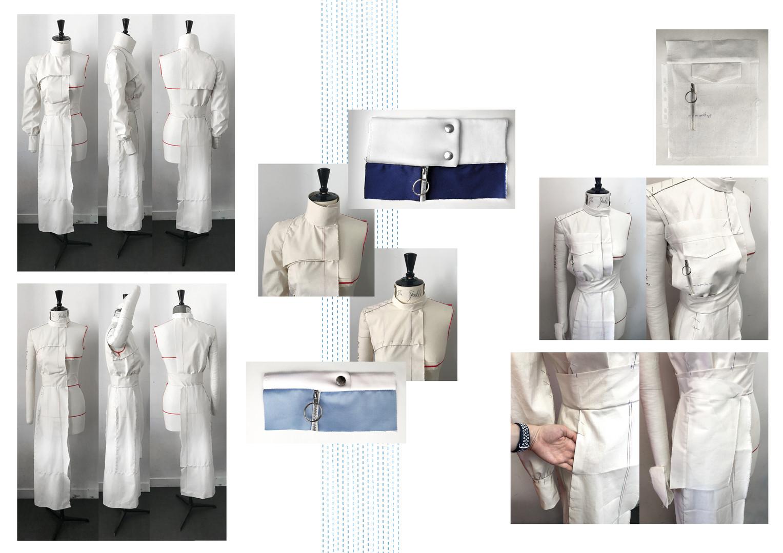 boards robe chemise10.jpg